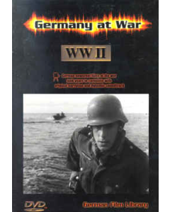 GERMANY AT WAR WW11 VIDEO #11