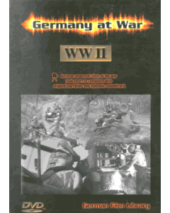 GERMANY AT WAR WW11 VIDEO #7