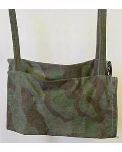 WH CANVAS STICK GRENADE BAG