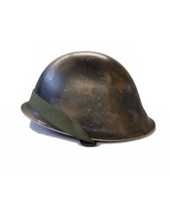BRITISH HELMET 1944 PATTERN
