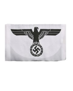 GERMAN WW2 INSIGNIA FOR A HEER SPORTS SHIRT