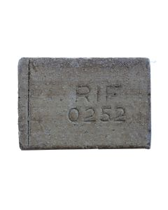 RIF 0252 GEMAN WWII BAR OF SOAP ORIGINAL
