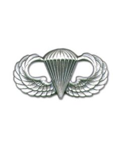 ww11 AMERICAN AAC PARACHUTE JUMP WING