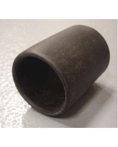 GERMAN RUBBER EYE CUP FOR THE K-98 SCOPE