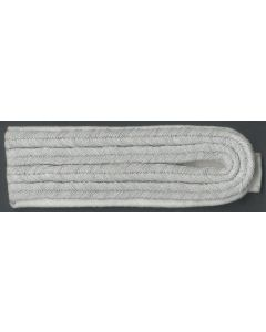 GERMAN JUNIOR OFFICER ARMY SHOULDER BOARDS INFANTRY