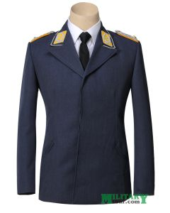GERMAN WW2 LUFTWAFFE FLIEGERBLUSE TUNIC