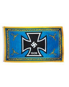 LUFTWAFFE REICHSMARSHALL FLAG