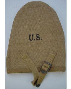 AMERICAN M-1920 T-SHOVEL CARRIER