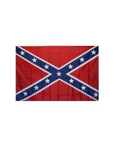 AMERICAN REBEL FLAG