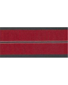WW2 German RUSSIAN FRONT MEDAL RIBBON