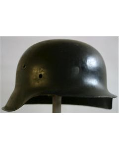 GERMAN WW11 M42 HELMET SHELL
