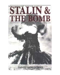 STALIN & THE BOMB
