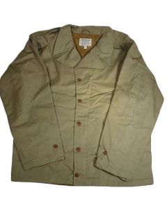 M1941 FIELD JACKET WW2 AMERICAN