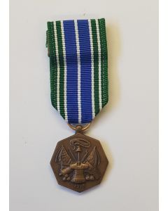 U.S. ARMED FORCES ARMY , 1775 FOR MILITARY ACHIEVEMENT MEDAL