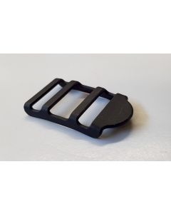 U.S. FRICTION BUCKLES 5/8""