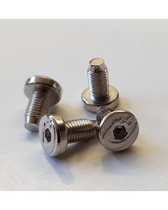 US 1911 PISTOL GRIP SCREWS