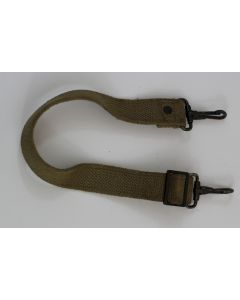 US WW2 MEDICAL STRAPS