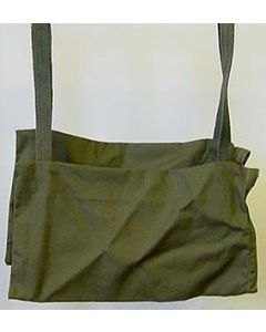 WH CANVAS STICK GRENADE BAG  SPLINTER