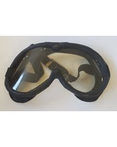 WWII U.S. ARMY M-1944 GOGGLES