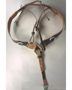 GERMAN Y-STRAP - REPRODUCTION Y STRAPS FOR SALE ONLINE: BUY, PRICE, ORDER SHIPPING, WW2 STORE