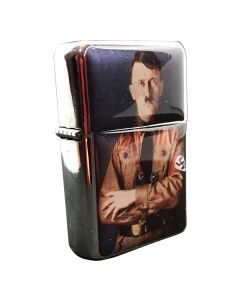GERMAN ADOLPH HITLER LIGHTER