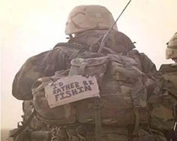 Soldier 13